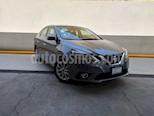 Foto venta Auto usado Nissan Sentra Advance (2018) color Gris precio $235,000