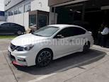 Foto venta Auto usado Nissan Sentra Nismo (2019) color Blanco precio $374,900