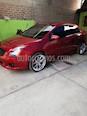 Foto venta Auto usado Nissan Sentra SE-R Spec V (2010) color Rojo precio $130,000