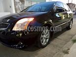 Foto venta Auto usado Nissan Sentra SE SL2 (2011) color Negro precio $126,000