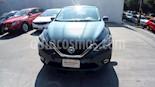 Foto venta Auto Seminuevo Nissan Sentra Sense Aut (2017) color Acero precio $214,990