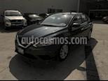 Foto venta Auto Seminuevo Nissan Sentra Sense (2017) color Azul precio $205,000