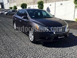 Foto venta Auto usado Nissan Sentra SENTRA ADVANCE MT precio $165,000
