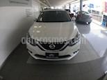 Foto venta Auto usado Nissan Sentra SENTRA EXCLUSIVE NAVI CVT color Blanco precio $298,000