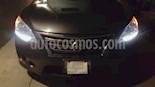 Foto venta Auto usado Nissan Sentra SR Aut (2015) color Hierro Encendido precio $160,000