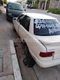 Foto venta Auto usado Nissan Sentra SR Aut (1993) color Blanco Perla precio $28,000