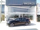 Foto venta Auto Usado Nissan Sentra SR (2017) color Negro precio $530.000