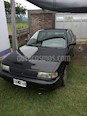 Foto venta Auto usado Nissan Sentra Super Saloon (1995) color Negro precio $80.000