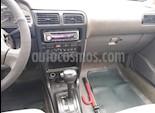 Foto venta Auto usado Nissan Sentra V16 Clasico  (1994) color Rojo precio u$s3,200