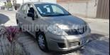 Foto venta Auto usado Nissan Tiida Sedan Comfort (2012) color Arena precio $95,000
