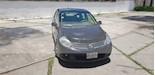 Foto venta Auto usado Nissan Tiida Sedan Emotion (2008) color Negro precio $65,000