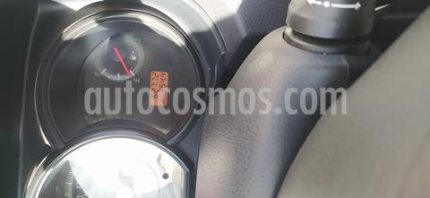 Nissan Tiida Sedan Advance usado (2014) color Arena precio $109,800