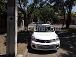 Foto venta Auto usado Nissan Tiida Sedan S 1.6 (2014) color Blanco precio $4.690.000