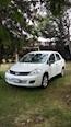 Foto venta Auto usado Nissan Tiida Sedan SE 1.6   (2012) color Blanco precio $4.100.000