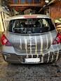 Foto venta Auto usado Nissan Tiida Sport  1.6L S Full Aut color Beige precio $4.000.000