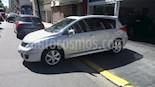 Foto venta Auto Usado Nissan Tiida - (2014) color Gris precio $279.000