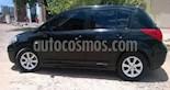 Foto venta Auto usado Nissan Tiida Acenta (2011) color Negro precio $188.000