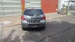 Foto venta Auto usado Nissan Tiida Tekna (2010) color Gris precio $230.000
