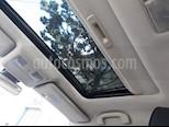 Foto venta Auto usado Nissan Tiida Tekna (2010) color Gris precio $210.000