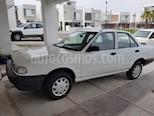 Foto venta Auto usado Nissan Tsuru austero (2014) color Blanco precio $85,000