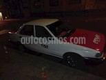 Foto venta Auto usado Nissan Tsuru austero (1993) color Blanco precio $25,000