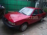 Foto venta Auto Seminuevo Nissan Tsuru GS I (2008) color Rojo precio $65,800