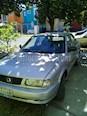 Foto venta Auto usado Nissan Tsuru GS II (1992) color Gris precio $40,000