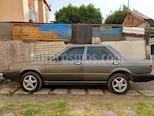 Foto venta Auto usado Nissan Tsuru tipico aut. (1991) color Gris Oscuro precio $30,000