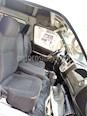 Nissan Urvan 15 Pas Amplia  usado (2011) color Blanco precio $145,000