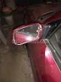 Foto venta Auto usado Nissan V-16 Super Saloon 1.6 (1995) color Rojo precio $2.000.000
