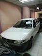 Foto venta Auto usado Nissan V-16 Wagon (2004) color Blanco precio $1.600.000