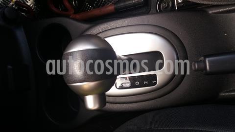Nissan Versa 1.6L Sense  usado (2019) color Blanco precio u$s19.000
