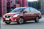 Foto venta Auto usado Nissan Versa Sense Aut (2019) precio $499.000