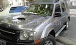 Foto venta Auto usado Nissan X Terra - color Gris precio $310.000