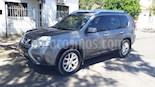 Foto venta Auto usado Nissan X-Trail 2.5 Tekna Aut (2012) color Gris precio $518.000