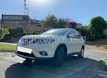 Foto venta Auto usado Nissan X-Trail 2.5L Advance Aut 3Filas color Blanco Perla precio $13.000.000