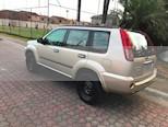 Foto venta Auto usado Nissan X-Trail 2.5L Exclusive Aut 4x4 (2013) color Bronce precio u$s16.300