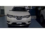 Foto venta Auto usado Nissan X-Trail 5 PUERTAS EXCLUSIVE 2 ROW (2016) color Blanco precio $285,000