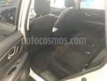 Foto venta Auto usado Nissan X-Trail 5p Advance 2 L4/2.5 Aut (2017) color Plata precio $299,000
