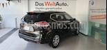 Foto venta Auto usado Nissan X-Trail Advance 2 Row (2016) color Verde Oliva precio $275,000