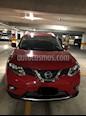 Foto venta Auto usado Nissan X-Trail Advance 2 Row (2017) color Rojo precio $298,000