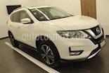Foto venta Auto usado Nissan X-Trail Advance 2 Row (2018) color Blanco precio $385,000