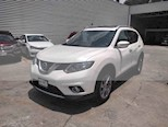 Foto venta Auto usado Nissan X-Trail Advance 3 Row (2017) color Blanco precio $299,000