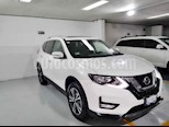 Foto venta Auto usado Nissan X-Trail Advance 3 Row (2018) color Blanco precio $364,900