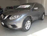 Foto venta Auto Seminuevo Nissan X-Trail Advance 3 Row (2016) color Gris precio $279,999