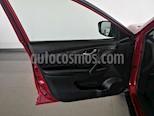 Foto venta Auto usado Nissan X-Trail Advance (2018) color Rojo precio $378,000
