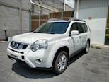 Foto venta Auto usado Nissan X-Trail Advance (2012) color Blanco precio $185,000