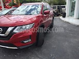 Foto venta Auto usado Nissan X-Trail Advance (2019) color Rojo precio $380,900