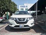 Foto venta Auto usado Nissan X-Trail Advance (2018) color Blanco precio $379,900