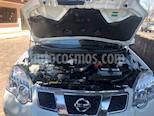 Nissan X-Trail 2.5L Advance 4x2 Aut  usado (2014) color Blanco precio u$s20.800